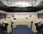 داد و ستد بیش از 60205 میلیارد ریال اوراق بهادار در بورس تهران