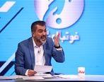 رئیس هیئتمدیره استقلال بازداشت شد