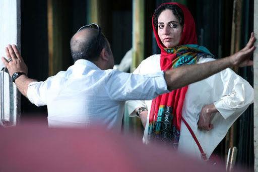 مدیران سینمایی را بهتر بشناسید/کارگردان فیلم توقیف شده «خانهی دختر»؛ رضاداد گفت بیمهریها به فیلم، به نفعت میشود! | پایگاه اطلاع رسانی رجا
