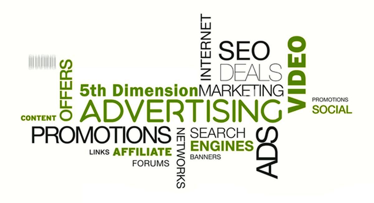 چگونه تبلیغات اثر گذار خلق کنیم؟