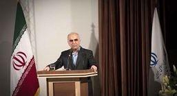 اقدامات بانک قرض الحسنه مهر ایران برای اشتغال مناطق محروم قابل تقدیر است