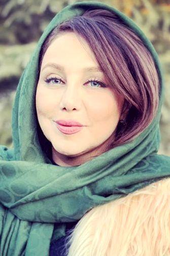 بهنوش بختیاری|ماجرای رونمایی از همسرش + بیوگرافی