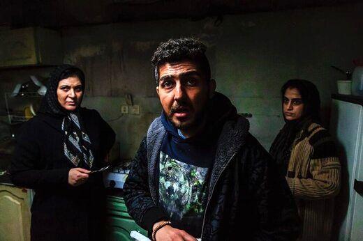 اکران فیلمی سینمایی «چهل و هفت» بعد از دوسال