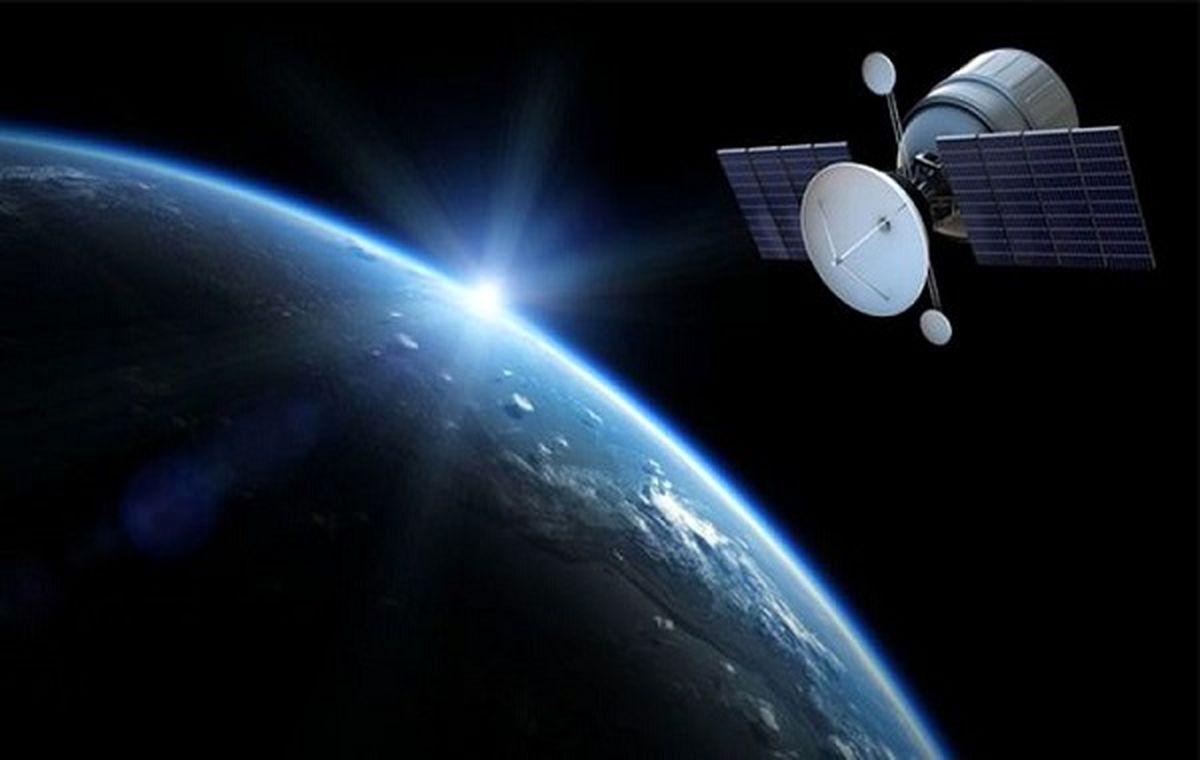 اینترنت ماهوارهای در ایران به کجا رسید؟
