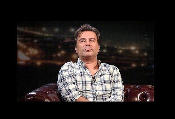 پیمان قاسم خانی| جنجال ماجرای رونمایی از همسر دومش + تصاویر دیده نشده