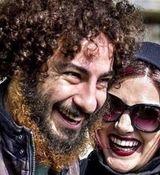 نوید محمدزاده ازدواج کرد؟ + عکس