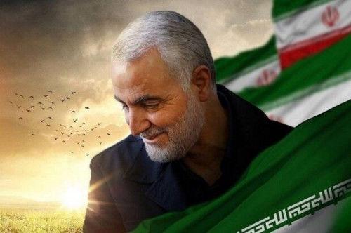پیام تسلیت مدیرعامل شرکت توسعه منابع آب و نیروی ایران