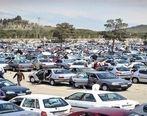 پیشبینی قیمت خودرو در هفته آخر شهریور / خودرو بخریم یا نه؟