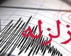 جزئیات زلزله شدید در مشهد و سنگان