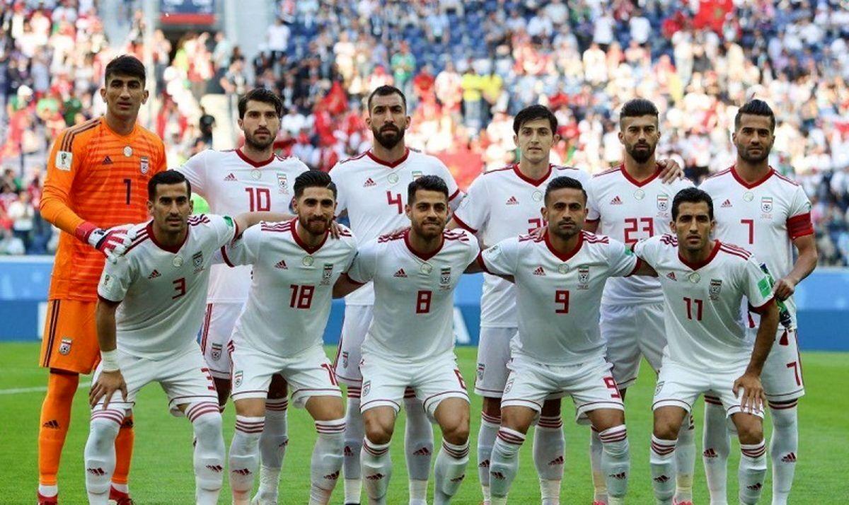 تیم ملی هم از مقدماتی جام جهانی انصراف می دهد؟