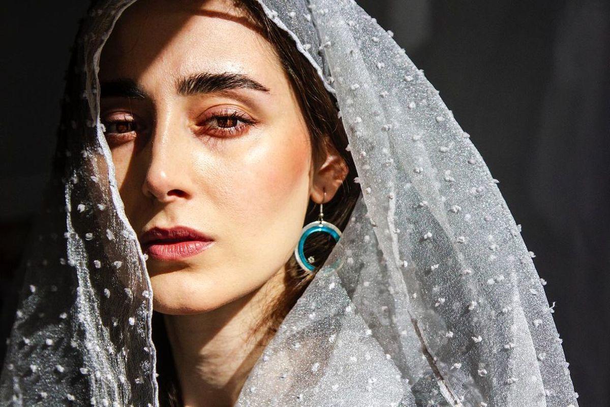بازیگر افغان سریال هم سایه کیست؟ | عکسهای بازیگران سریال هم سایه