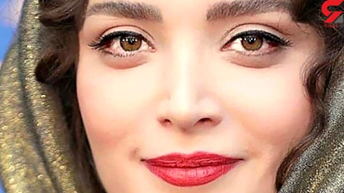 بهنوش طباطبایی دلیل طلاق خود از مهدی پاکدل را افشا کرد + عکس