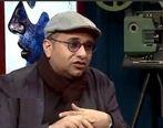 مازیار میری  اعتراف به دو اشتباه فاحش در داوری فجر ۳۸ + فیلم