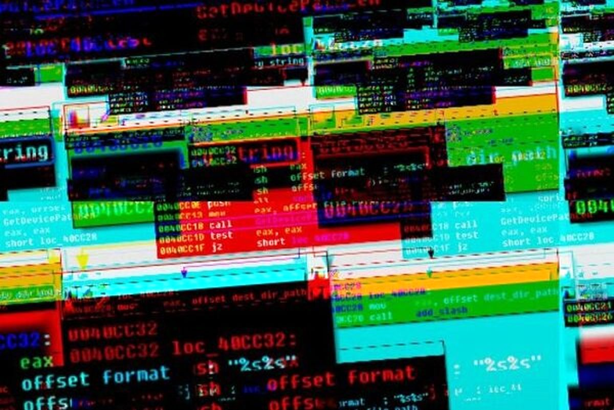 انتشار فهرست خطرناکترین آسیب پذیریهای دنیای مجازی