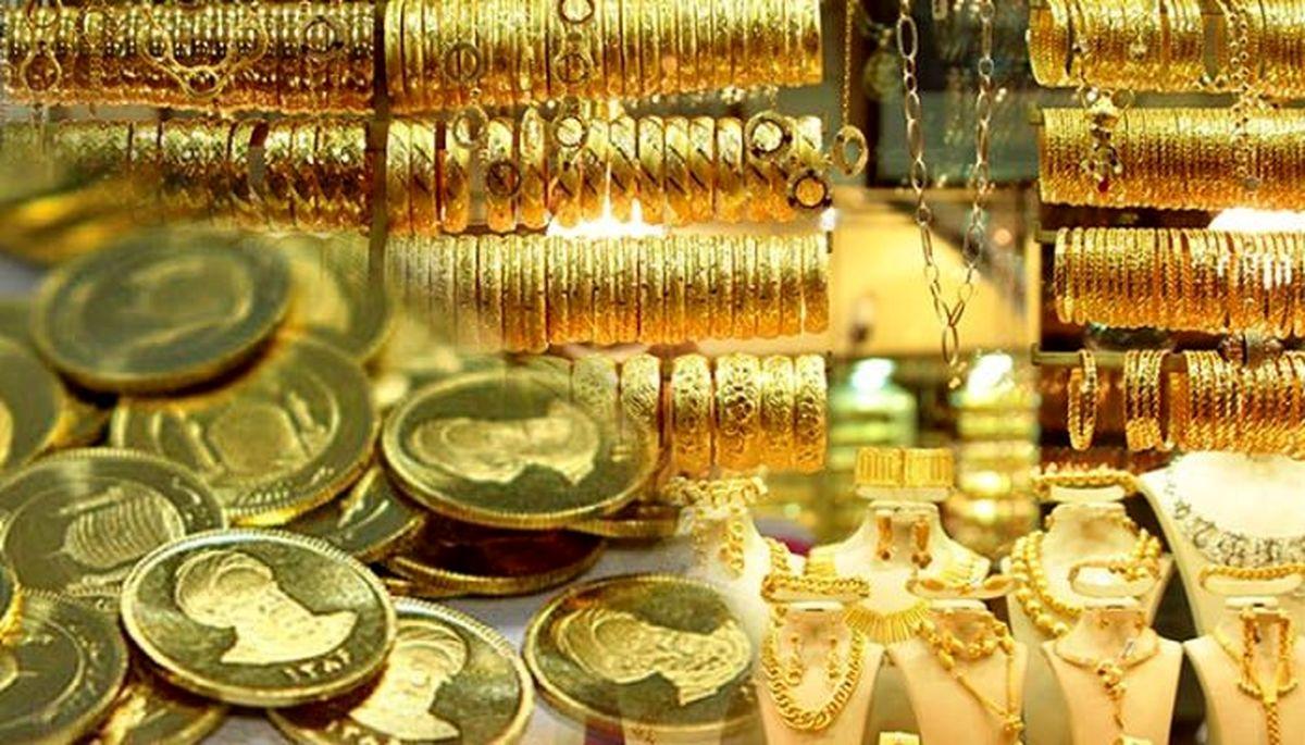 جزییات مالیات گیری از خریداران سکه