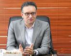 سرپرست معاونت اقتصادی و سرمایهگذاری سازمان منطقه آزاد چابهار منصوب شد