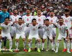 تعویق بازیهای تیم ملی فوتبال ایران به دلیل شیوع ویروس کرونا