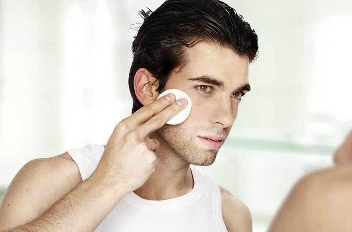 با این ۷ روش ساده پوستتان را صاف و زیبا کنید