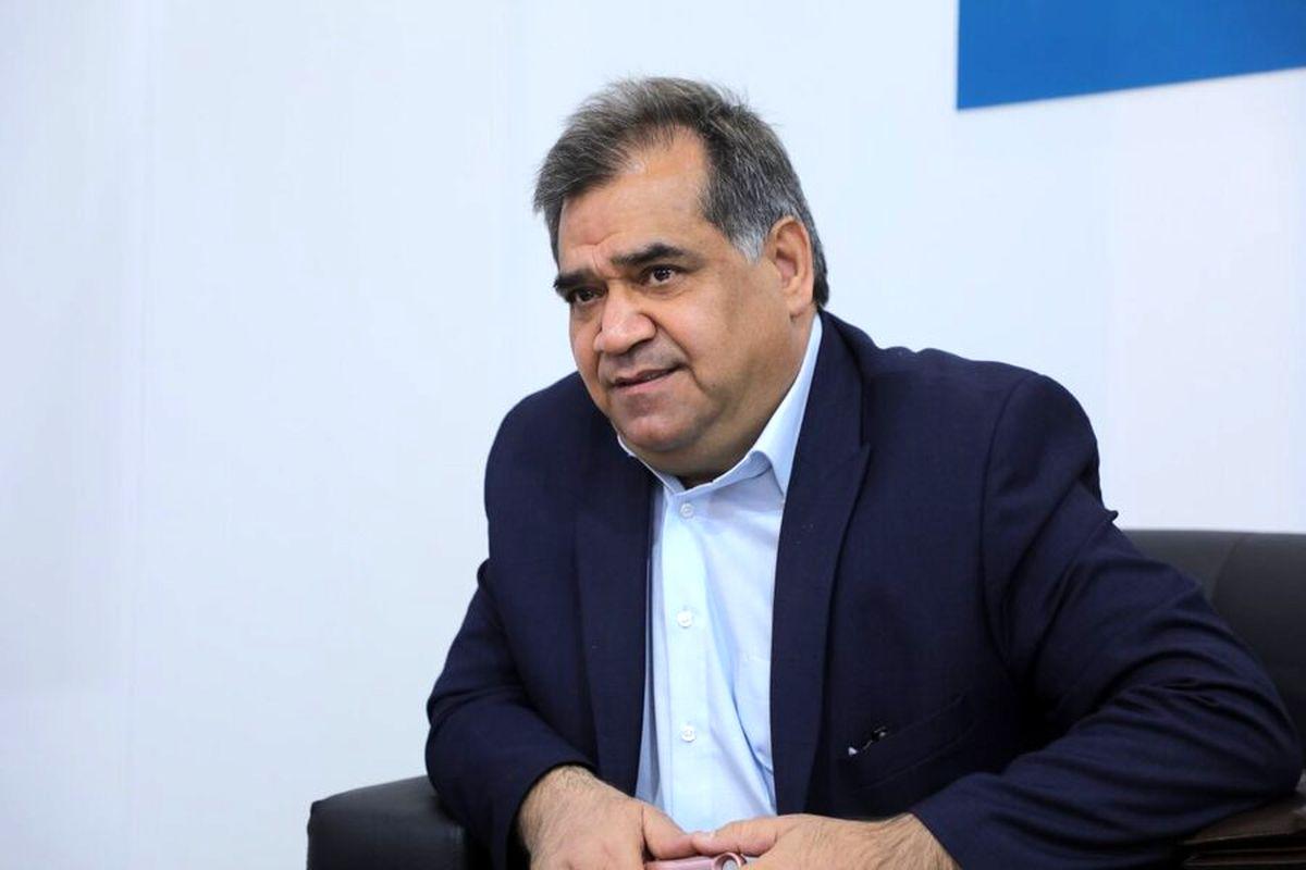 زمان عرضه سهام پالایش نفت اصفهان و تهران اعلام شد