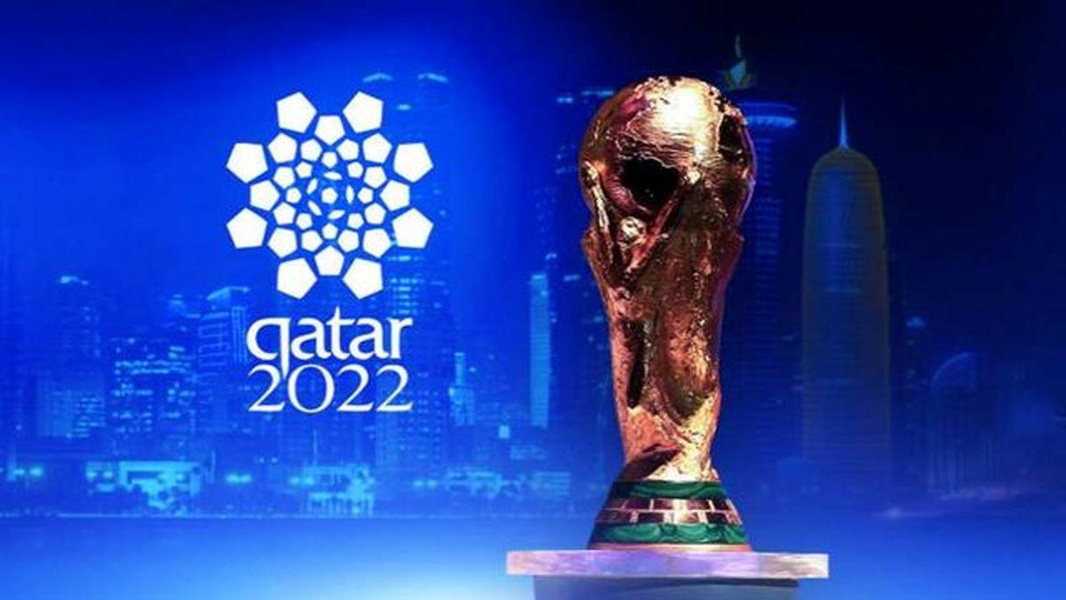 آخرین خبر از مشارکت کیش در جام جهانی قطر