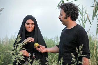 ساعت پخش و تکرار سریال نجلا از شبکه سه