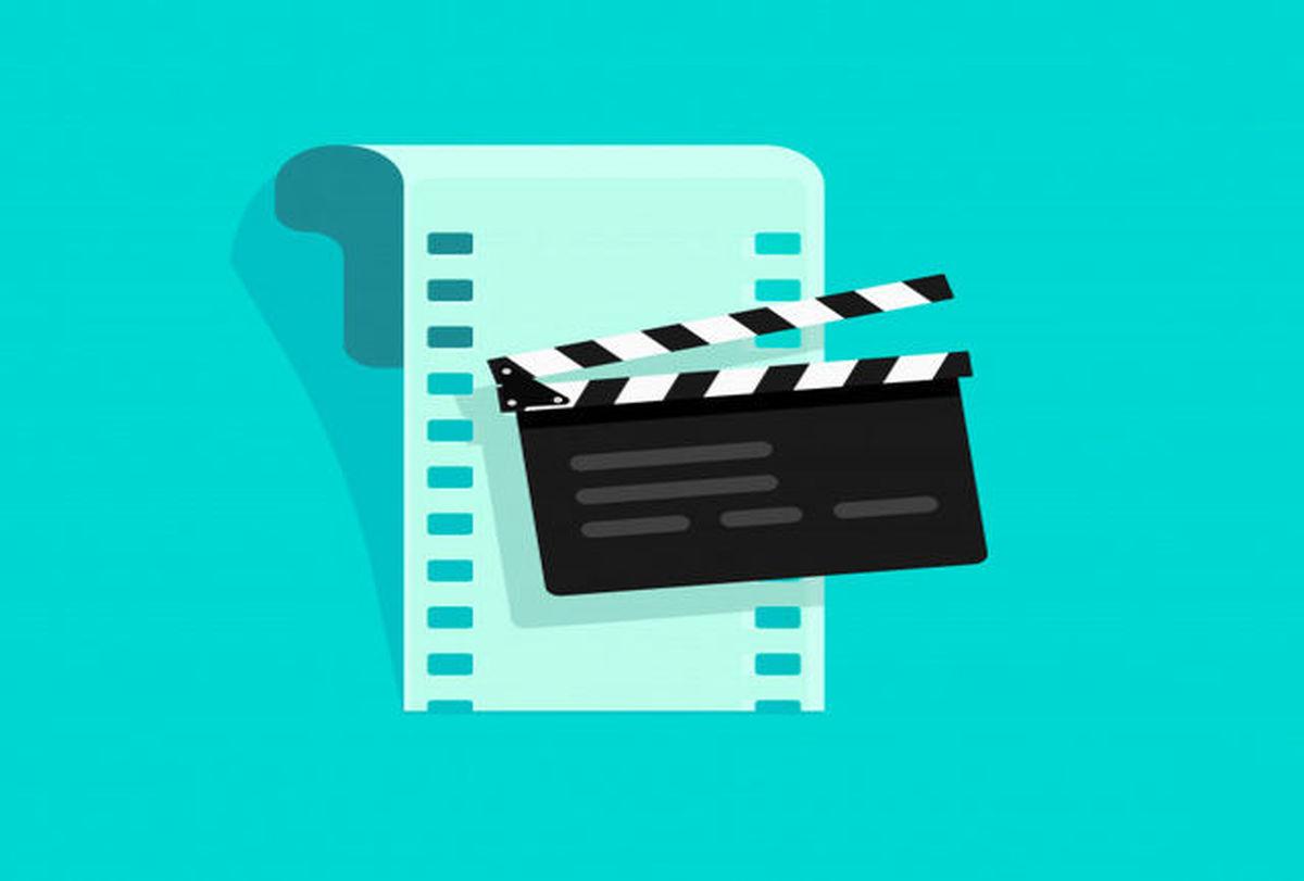 فیلم نامه «تفریق» مانی حقیقی مجوز گرفت