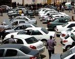 انتقادها از افزایش قیمت خودرو