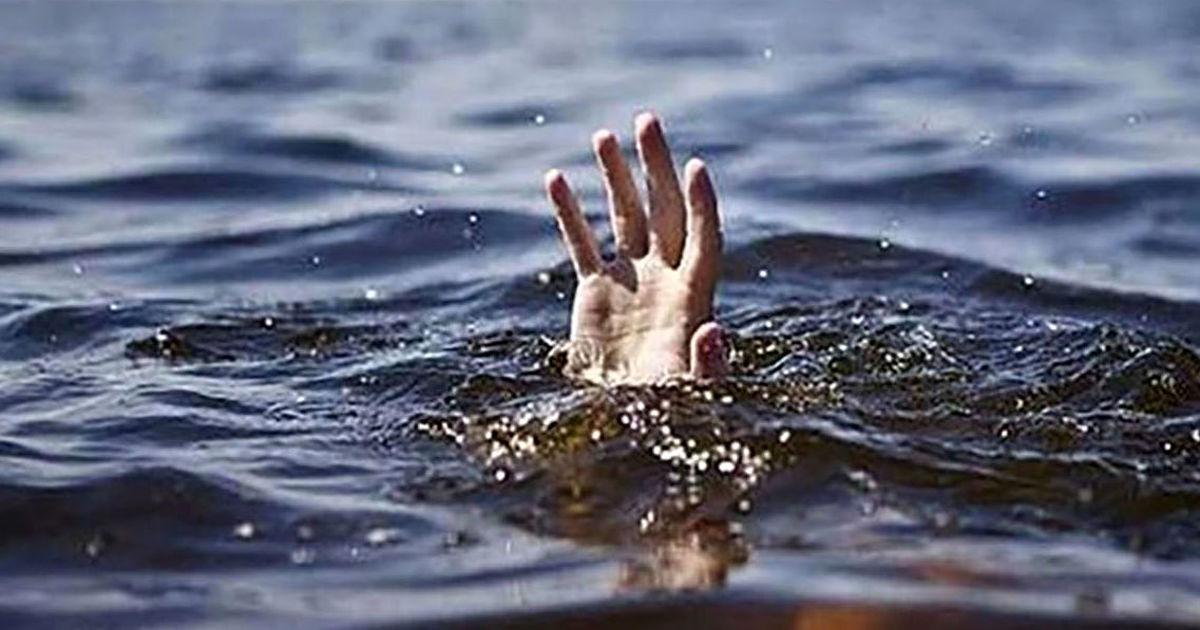 خودکشی 2 زن جوان در رودخانه کارون اهواز + جزئیات