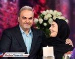 گزارشگر بازی ایران و عراق انتخاب شد