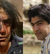 حمله زورگیران وحشی به راننده اسنپ بی گناه + فیلم