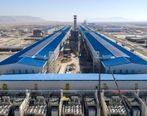 سالکو ایران به دنبال راه اندازی خط تولید شمش آلومینیوم جدید