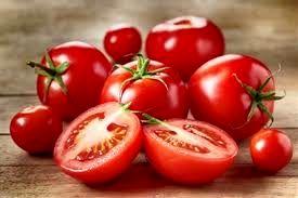 با این ۷ روش ترکیبی گوجه فرنگی زیبایی صورتتان را تضمین کنید