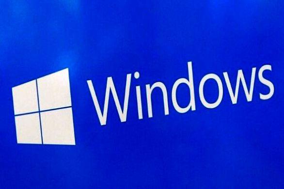 شکاف امنیتی در ویندوز ۱۰ کشف شد