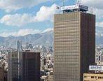چتر حمایت بانک صادرات ایران بر سر بخش تولید/تسهیلاتدهی این بانک به تولیدکنندگان شتاب گرفته است