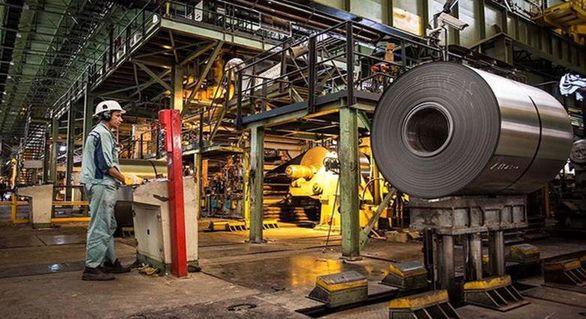 «فولاد» برای تصمیم گیری در مورد افزایش سرمایه ۷۳ درصدی از محل سود انباشته به مجمع میرود