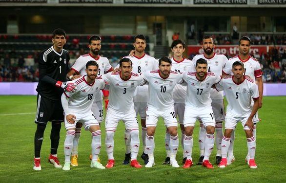 برگ برنده ایران در جام ملتهای آسیا رو شد