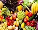 ویروس کرونا   کدام میوهها و ویتامینها قاتل کرونا هستند؟