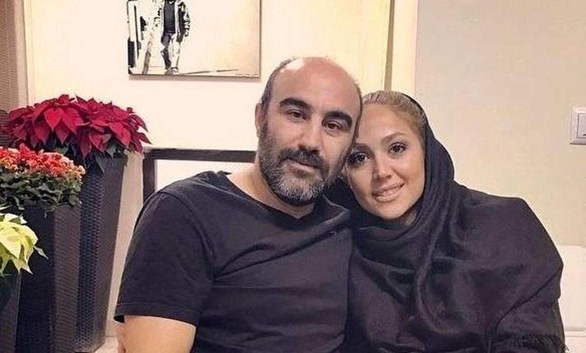 محسن تنابنده| جنجال عکسهای دیده نشده از ماه عسل لاکچری اش + عکس و بیوگرافی