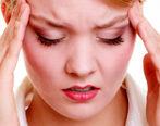 مهمترین علل سردردهای مزمن