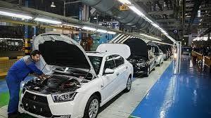 افزایش قیمت سرسام اور خودرو در بازار چهارشنبه 4 اردیبهشت