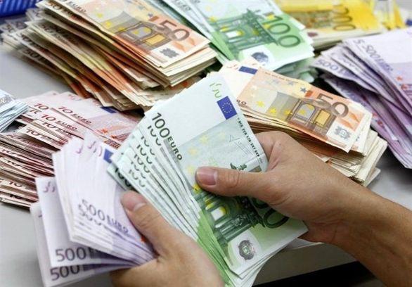 آخرین قیمت دلار سه شنبه 3 اردیبهشت