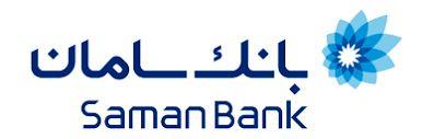 بانک سامان املاک مازاد خود را به مزایده میگذارد