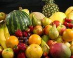 رژیم غذایی    5 توصیه صحیح برای دوران کرونایی