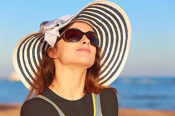 نحوه تقویت سازی مو و جلوگیری از موخوره و ریزش مو