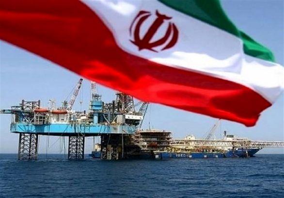 شروط ایران برای ابقای برجام