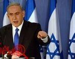 نتانیاهو: اجازه نمیدهیم ایران حضورش در سوریه را مستحکم کند