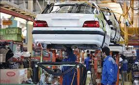 بالاخره سازمان بازرسی ترمز خودروسازان را کشید