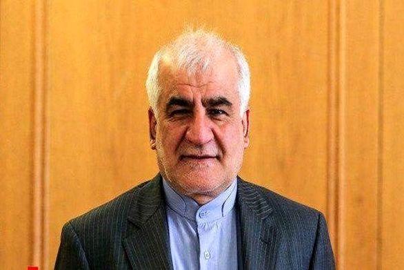 ۸۰ ایرانی قرنطینه را از «ووهان» بر میگردانیم