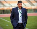 افشا گری بی سابقه علی دایی در مورد فوتبال کثیف