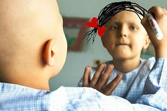 چطور از سرطان پیشگیری کنیم؟